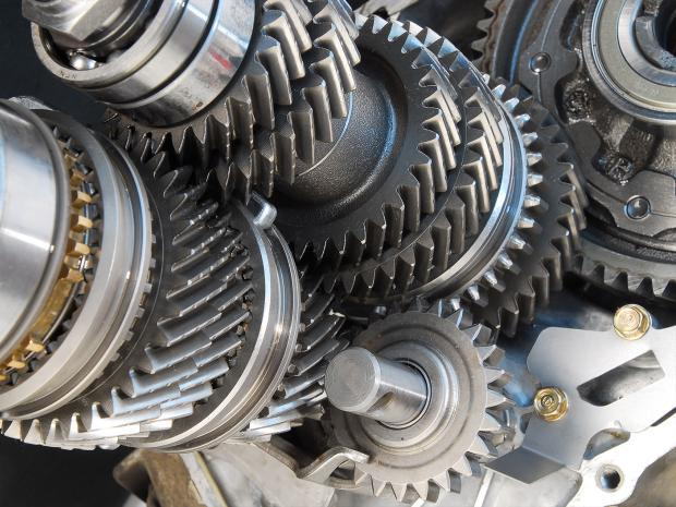 mechanicalengineering-1
